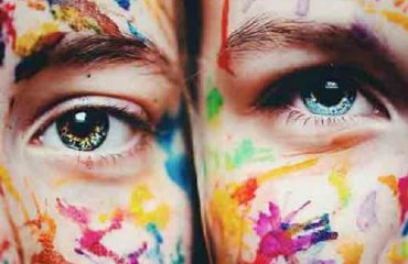 رنگ ها چه تاثیری بر روان انسان دارد؟