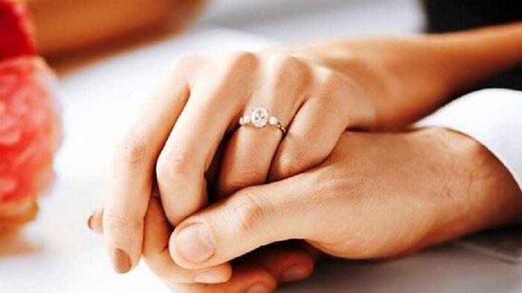 مشاوره های پیش از ازدواج