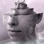 شخصیت چیست؟ چگونه شکل می گیرد؟ آیا قابل تغییر است؟